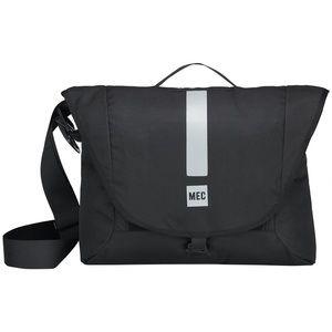 MEC Division Messenger Bag